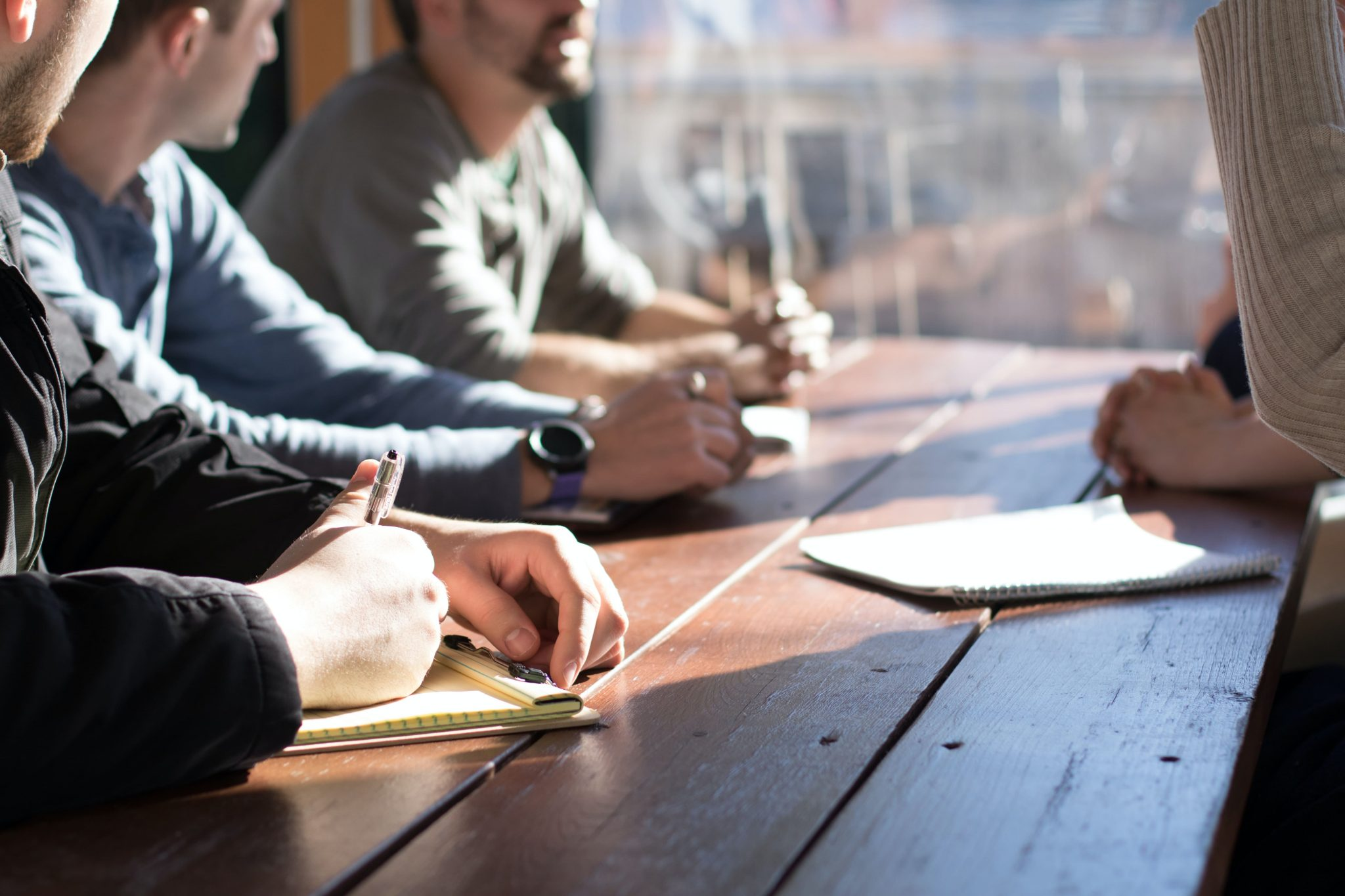 5 Ways RevOps Teams Can Win Over the VP of Sales